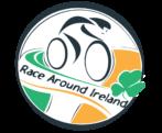 Race Around Ireland Virtual Challenge